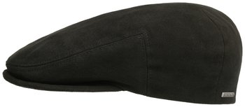Kent Soft Cotton Flat Cap [Stetson]