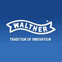 WALTHER paket