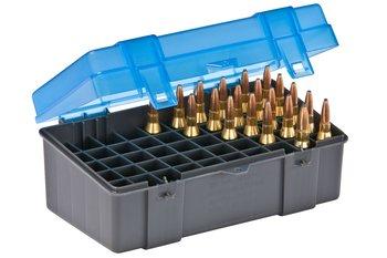 Ammobox