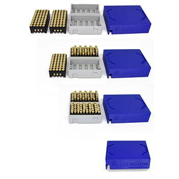 .22 ammo- och transportbox