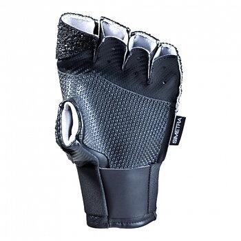 SIMETRA MARABIC 200 handske - Outlast® Material