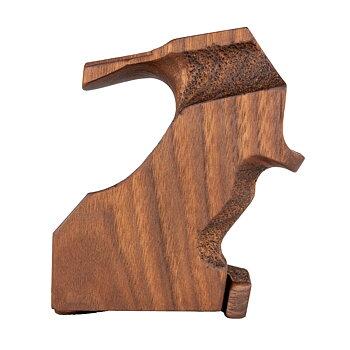 Kolv till alla STEYR pistoler