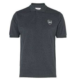 ARSENAL 1886 COTTON PIQUE POLO