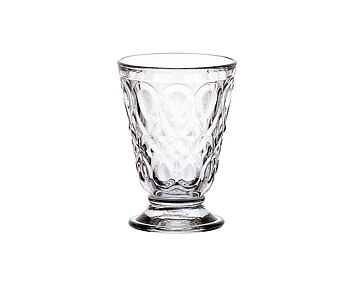 Glas Lyonnais