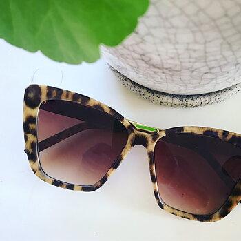 Leopard/guld (art.2744)