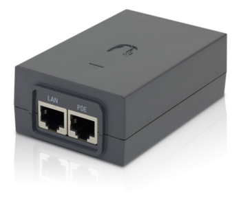 PoE Adapter 48v, 24W