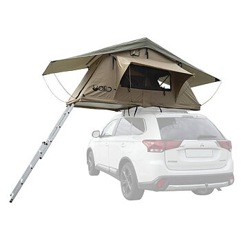 OFD GRIZZLY ROOF TOP TENT