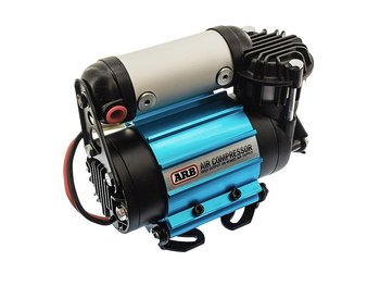 ARB ON-BOARD AIR COMPRESSOR CKMA12 12V