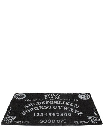 Spirit Board - Door Mat