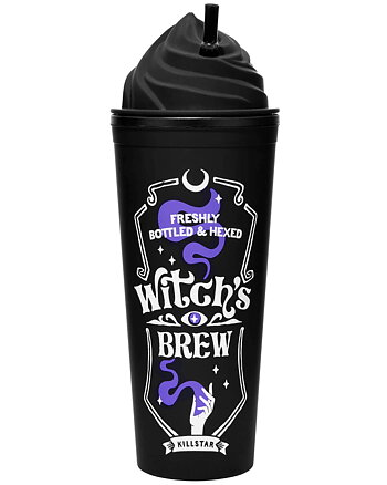 Witch's Brew - Cold Brew Cup