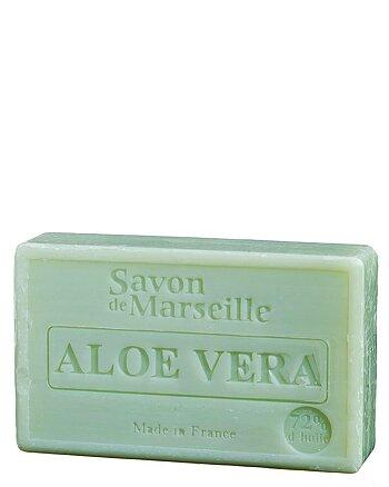Aloe Vera Savon De Marseille - Soap