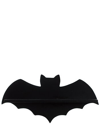 Batty - Wall Shelf