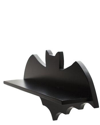 Batty - Wall Shelf