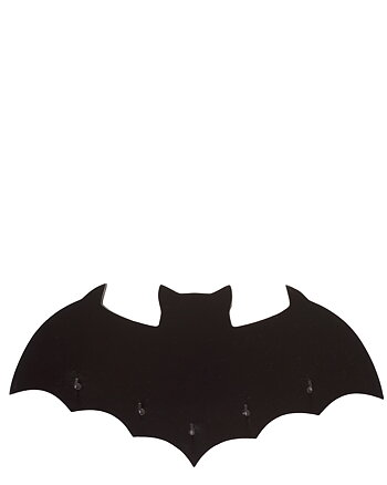 Batty - Wall Hanger