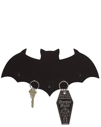 Batty - Wall Hanger