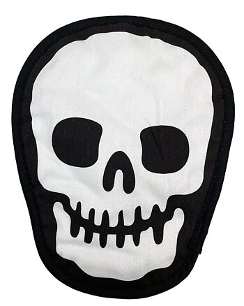 Lust For Skulls - Pot Holder