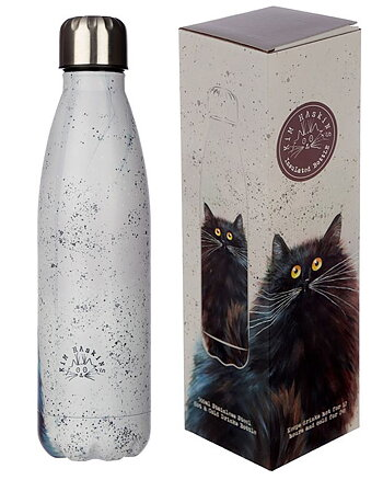Black Cat - Bottle