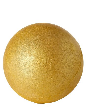 Protection - Bath Bomb