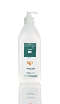 DAX Preop handdesinfektion pumpflaska 600ml 1fl