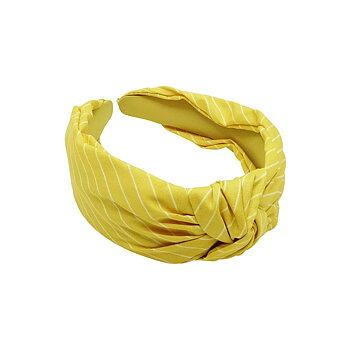 Raids Diadem Yellow