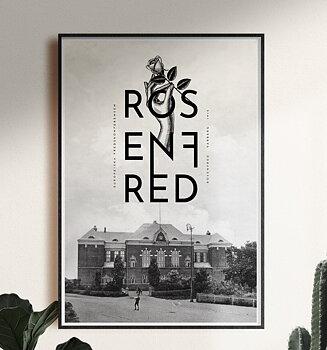 Rosenfred