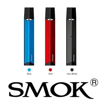 SMOK® INFINIX