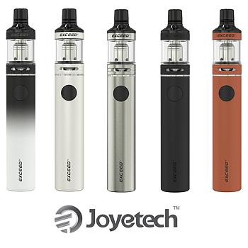 Joyetech® Exceed D19