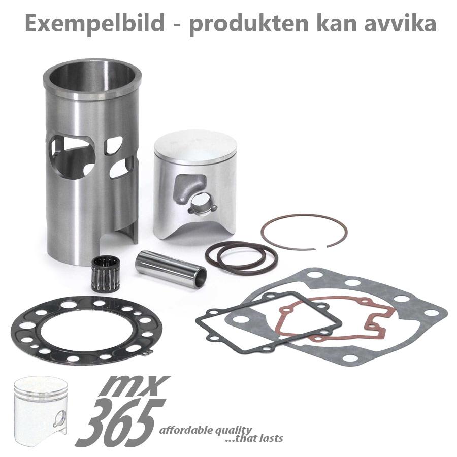 Cylinder renovering Kawasaki KX65 '00 '17 Suzuki RM65