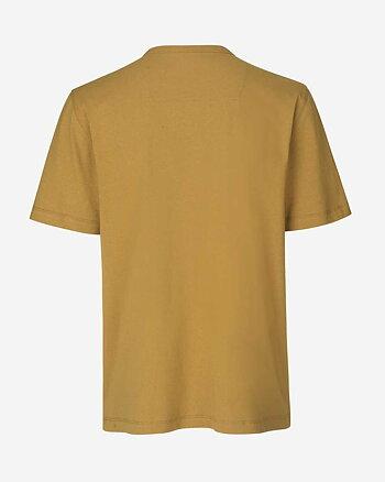 Hugo Cumin T-Shirt