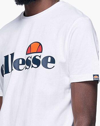 Prado New Vit T-Shirt