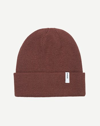 The Beanie x 2280 Cinnamon Mössa