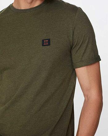 Piece Grön T-Shirt