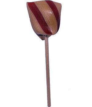 Klippklubba Cola fizzy 60 st
