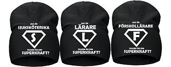 Hat Super