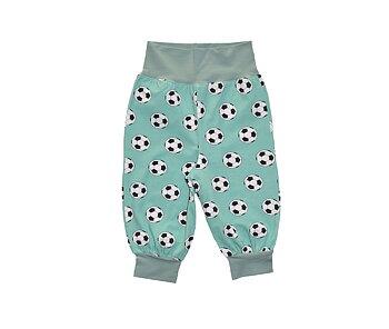 Baby Pants: Football