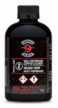 Hoppe's Black Copper Cleaner 118ml