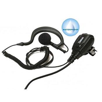 Zodiac Headset Flex E