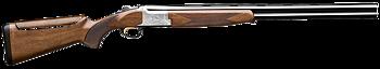 Browning 525 Citori Adj - Jaktia Edition