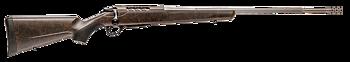 Tikka T3x Roughtec Ember 308w 5/8x24