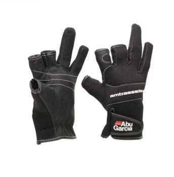 Abu Garcia Stretch Glove Professional