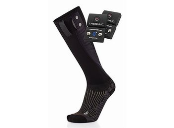 THERM-IC POWERSOCK SET HEAT MULTI + S-PACK 700 Bluetooth