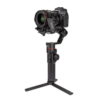 MANFROTTO Gimbal Kit 220FF Pro