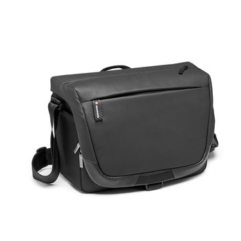 MANFROTTO Axelväska Advanced2 Messenger M