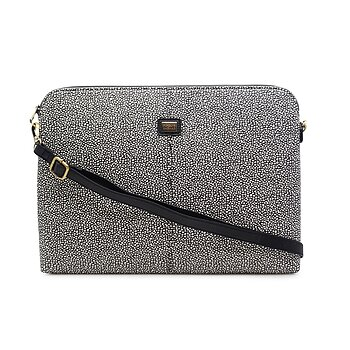 """LAPTOP COVER 15"""" ROCCA BW"""