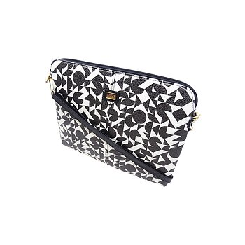 """LAPTOP COVER 13"""" CUBIS BW"""