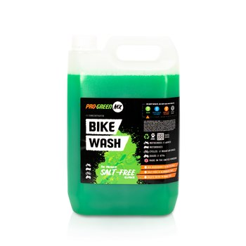 ProGreen MX Bike Wash  5 L