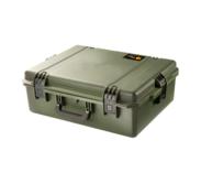 Peli Storm cases™
