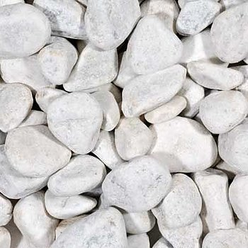 Carrara Grind 20 kg