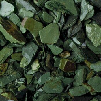 Green slate 20 kg