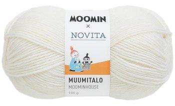 Novita Moomin